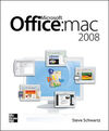 OFFICE 2008 PARA MAC