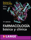 FARMACOLOGIA BASICA Y CLINICA 11ªED