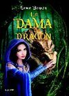 LA DAMA Y EL DRAGON