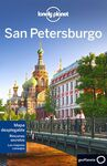 SAN PETERSBURGO 3