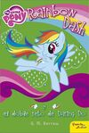 MY LITTLE PONY. RAINBOW DASH Y EL DOBLE RETO DE DA