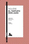 DON JUAN / TARTUFO