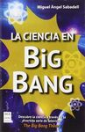 LA CIENCIA EN BIG BANG THEORY