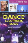 DANCE ELECTRONIC MUSIC