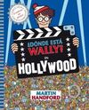 WALLY: EN HOLLYWOOD