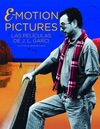 EMOTION PICTURES EL CINE DE JOSE LUIS GARCI