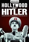HOLLYWOOD CONTRA HITLER
