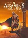 ASSASSIN' S CREED Nº 04 CICLO 2