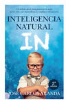 INTELIGENCIA NATURAL (2º ED.)