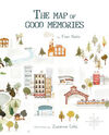 THE MAP OF GOOD MEMORIES (INGLES)