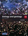 BIOLOGY AND GEOLOGY - SECONDARY - SAVIA - KEY CONCEPTS: PEOPLE AND HEALHT