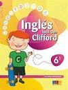 INGLES FACIL CON CLIFFORD 6.1