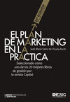 EL PLAN DE MARKETING EN LA PRACTICA