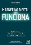 MARKETING DIGITAL QUE FUNCIONA