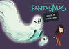 FANTASMAS. MANUAL DE INSTRUCCIONES