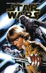 STAR WARS TOMO Nº02 (RECOPILATORIO)