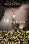 EL SECRET DE L'ORFEBRE