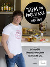 TAPAS CON ROCK 'N' ROLL