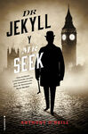 DR. JEKYLL Y MR. SEEK