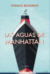 LAS AGUAS DE MANHATTAN