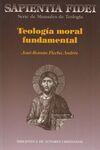 TEOLOGIA MORAL FUNDAMENTAL SF-8