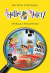 AGATHA MISTERY. 9: INTRIGA A HOLLYWOOD