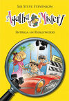 AGATHA MISTERY. 9: INTRIGA EN HOLLYWOOD