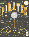 PIRATES A LA VISTA