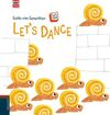 LET'S READ. 1: LET'S DANCE
