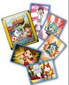 BLISTER PACK 10 SOBRES YOKAI WATCH 2