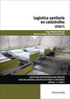 LOGISTICA SANITARIA EN CATASTROFES