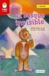 EL BOSQUE INVISIBLE
