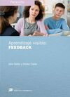 APRENDIZAJE VISIBLE: FEEDBACK
