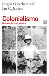 COLONIALISMO