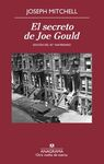 EL SECRETO DE JOE GOULD