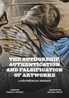 THE AUTHORSHIP, AUTENTICATION AND FALSIFICATION OF