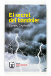 EL SECRET DEL BANDOLER