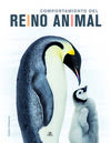 -COMPORTAMIENTO DEL REINO ANIMAL