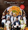 MASTERCHEF CELEBRITIES