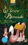 EL TESORO DE BARRACUDA