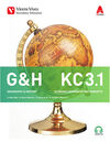 G&H 3.1 KEY CONCEPTS ECONOMIC GEOGRAPHY+CD