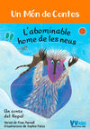 L'ABOMINABLE HOME DE LES NEUS