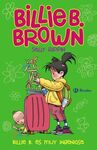 BILLIE B. BROWN. 6: BILLIE B. ES MUY INGENIOSA