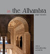 IN THE ALHAMBRA. ED BOLSILLO
