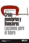 CRISIS MONETARIAS Y FINANCIERAS