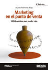 MARKETING EN EL PUNTO DE VENTA (2º ED.)