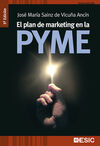 EL PLAN DE MARKETING EN LA PYME (3ª ED.)