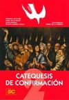 CATEQUESIS DE CONFIRMACIÓN 2