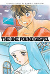 THE ONE POUND GOSPEL 4