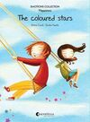 THE COLOURED STARS